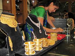 famous jewellers in delhi investmentadviser gold jewelery store in delhi