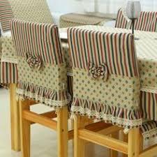 <b>чехлы</b>: лучшие изображения (9) | Slipcovers for chairs, Dining ...