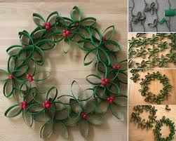 Small Picture Top 36 Simple and Affordable DIY Christmas Decorations