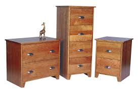home office file cabinet ideas that can add a nice addition and professional look to your home office add home office