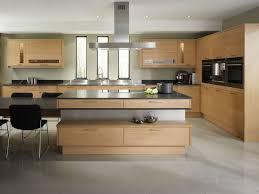 Kitchen Design Freeware Free Kitchen Design Software Online With Well Made Natural Wooden