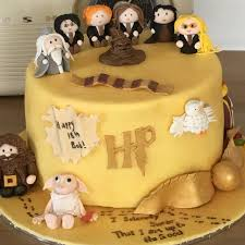 <b>Sweet Cake</b> Surprise Whitstable Cake Maker - Cake Makers And ...