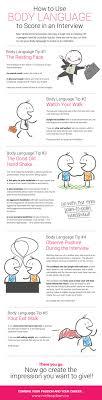 17 best ideas about interview techniques job interview techniques body language