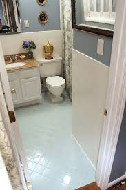wall tile bathroom flooring bathroom tile bathrooms painting bathroom floors tile
