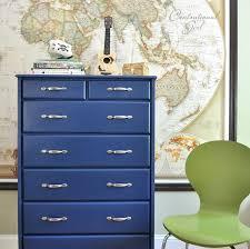 napoleonic blue dresser from centsational girl centsational girl painting furniture