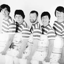 The Bootleg <b>Beach Boys</b> - Home   Facebook