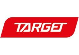 Купить <b>школьные рюкзаки</b> для девочек <b>Target</b> в интернет ...