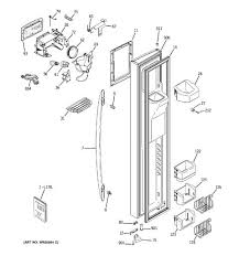 ge dryer timer wiring diagram images ice machine wiring diagram moreover ge profile refrigerator diagram