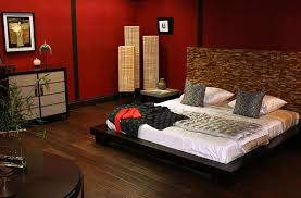 view in gallery asian style master bedroom in red asian style bedroom design