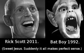 Tags: bat boy, Recall Rick Scott, rick scott, Rick Scott is Evil - rick-scott-is-bat-boy1