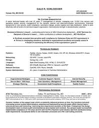 linux administration sample resume resume template pdf linux admin resume fc537f1b83b479250568787698a9666b linux admin resume linux administration sample resume linux administration sample resume