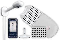 Nanit <b>Smart Baby Monitoring</b> System with Breathing Wear | Nanit