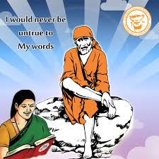 Image result for images reading sai sat charitra