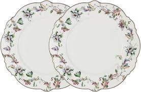 Отзывы на <b>Набор обеденных тарелок Anna</b> Lafarg Stechcol ...