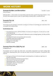 coaching resumes templates all file resume sample coaching resumes templates professional resume templates we can help we can help professional resume