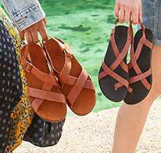 <b>sandals</b> sale holiday cheap online