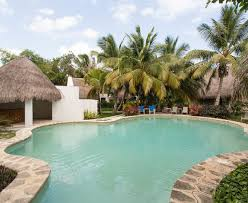 a wonderful discovery - Review of <b>Amarte</b> Hotel, Playa Maroma ...