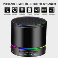 J Soundgear Wearable <b>Wireless Speaker</b> V4.0 Bluetooth Mini ...