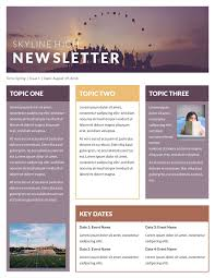 template templates newsletter newsletter that microsoft template templates newsletter newsletter that microsoft publisher templates nhgfvpeh newsletter templates examples lucidpress hefkv