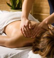 <b>Massage</b> techniques, <b>Massage therapy</b>, <b>Neck massage</b>