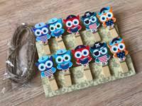 Wooden <b>Owls</b> Crafts Canada
