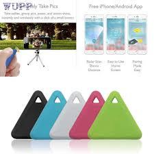 <b>Pets Smart Mini GPS</b> Tracker Anti Lost Waterproof Bluetooth Tracer ...