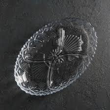 <b>Менажница Larous</b>, 28x18 см, цена 2704 Тг., купить в Костанае ...