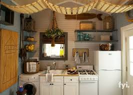 Small Picture 389 best Tiny house kitchen images on Pinterest Tiny house