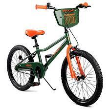 12 Retrospec Koda <b>Kids Bike Boys</b> and <b>Girls</b> Bicycle with Training ...