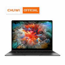 """<b>CHUWI CoreBook X</b> 14"""" <b>Laptop</b> Windows Intel i5-7267U Ultra ..."""