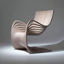 furniture design pinterest. well designed chair wooden pipo contemporary furniture design pfister indira pinterest