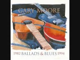 <b>Gary Moore</b> - <b>Still</b> Got The Blues - YouTube