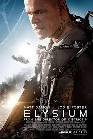 elysium-