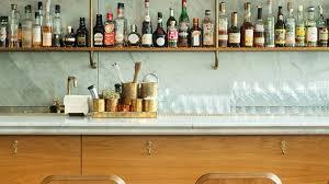 The best cocktail <b>bars</b> in Copenhagen | VisitCopenhagen