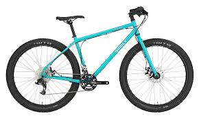2018 cycling handlebar bike flashlight holder handle bar bicycle accessories extender mount bracket