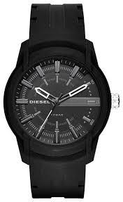 Наручные <b>часы DIESEL DZ1830</b> — купить по выгодной цене на ...