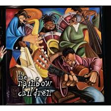 <b>Prince - The Rainbow</b> Children (CD) : Target