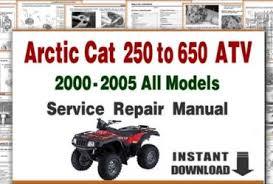 2005 honda rancher wiring diagram wiring diagram for car engine honda foreman 400 parts diagram 2003 4x4 on 2005 honda rancher wiring diagram