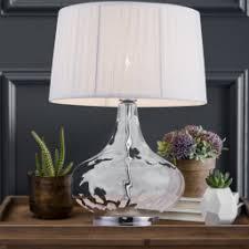 <b>Лампа настольная Lucia Tucci</b> Harrods T930.1 купить в интернет ...