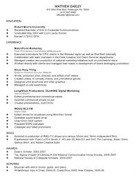 impactful professional retail resume retail district manager entry s associate resume sample resumes retail s resume sample retail clothing s associate resume sample retail