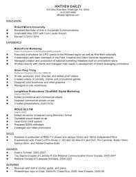 resume retail s s s lewesmr retail s associate s associate resume sample resumes retail s resume sample retail clothing s associate resume sample retail
