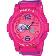 <b>Часы</b> наручные <b>casio</b> baby-g - суббренды и <b>коллекции</b> купить в ...