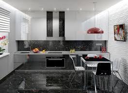 <b>Вставка</b> Grasaro Marble <b>Classic</b> Snow White T5 глазурованный G ...