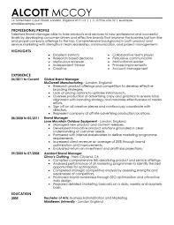 event manager job description resume event marketing resume special events manager resume