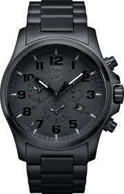 <b>Мужские часы Luminox XL</b>.1942.BOB – Telegraph
