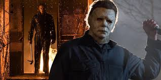 <b>Halloween</b> Kills' New Image Teases How <b>Michael Myers</b> Escaped ...