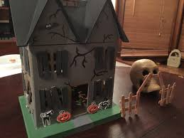 img_0646 check haunted house