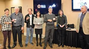 Bill Gates takes part in world-wide online promotional event ...