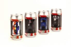 Товары производителя <b>Create Toys</b> - интернет магазин RC-GO.ru