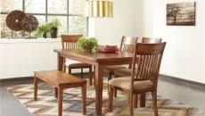 ashley furniture louisville ky bkm office furniture steelcase case studies